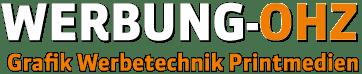 Logo_Webseite_NEU